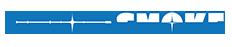 Union Smoke Logo